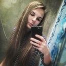 Anastasia Krutihina фото #48