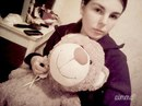Anastasia Krutihina фото #28