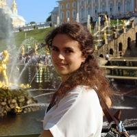 Елена Паничева
