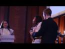 Enactus Kazakhstan National Competition - Flashback Video
