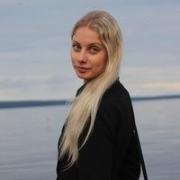 Катя Григорова