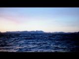 Эдуард Хиль - И Всё-таки море останется морем