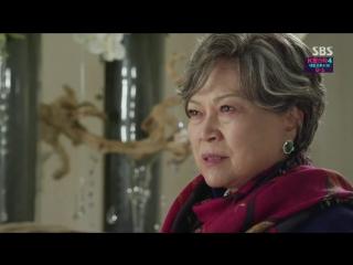 Рождение красавицы - 7 серия
