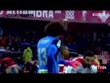 1xСтавка Guillermo Ochoa vs Deportivo la Corua