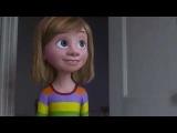 Ролик о тайных связях всех мультфильмов Pixar «взорвал» Сеть.
