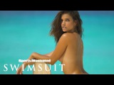 Barbara Palvin Gets Playful In Stunning Curaçao Shoot | Intimates | Sports Illustrated Swimsuit