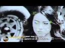 Агенты Щ.И.Т.   3 Сезон   19 Серия   Неудачные эксперименты - Промо (Русские субтитры)