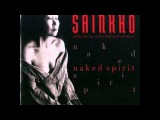 Sainkho Namtchylak - Naked Spirit.wmv