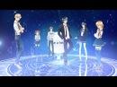 【LSO-R3】 トコハナ (Tokohana) 【Gemini】