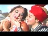Kajra Mohabbat Wala - Shamshad Begum, Asha, Babita, Kismat, Romantic Song (k)