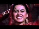 Mehndi Mehndi - Priti Sapru, Ucha Dar Babe Nanak Da Song