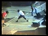 Faith No More   Torino 27 06 1992