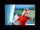 Schiller Das Glockenspiel Original Video