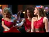 Soprano Турецкого и Филипп Киркоров - Ты - все, что нужно мне