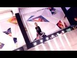 Виталий Клименко | Летний Прокач | BLOW YOUR MIND | Школа танцев EXTRA г. Краснодар
