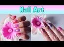НОВЫЕ Лаки Candynails и трафареты от Faberlic ● Маникюр в стиле Маши Вэй ● Идея яркого ма
