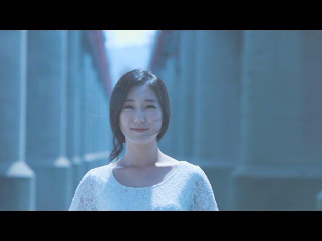 [MV] I.NA(이나)_Like A Sunshine