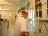 Aaron Carter MTV Cribs