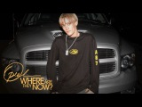 Aaron Carter Welcomes You into His Home  Where Are They Now  Oprah Winfrey Network