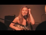 Spring Awakening at Town Cabaret 73009 - Christy Altomare - Dreaming With A Broken Heart