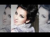TAMILA UZBEK SINGER BEST MEMORY (NEW VIDEO)