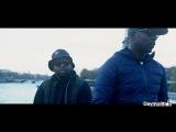 Never Slave Muzik - Ambition (Freestyle) OKLM Radio