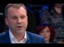 Специальный корреспондент 25.05.2016 Почему Путин освободил Савченко Что будет на Украине 25.05.16
