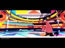 MMD【駆逐祭2014】洋楽メドレー【Levi Eren】