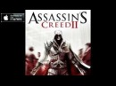 Assassin's Creed 2 OST Jesper Kyd Ezio's Family Track 03