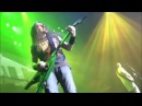 Devin Townsend Project - Love? (Retinal Circus)