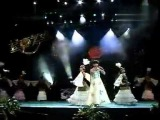 Роза Рымбаева-Алма а