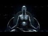 Gai Barone - Far From Sync (Original Mix)