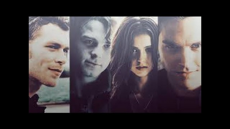 TVD ● Team K● Radioactive