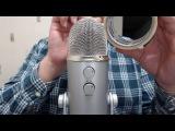 ASMR Duct tape sticky sounds