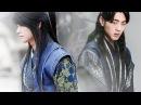 Проигранная битва A losing battle Kim Ji Dwi Wang Jung Feniks Zadira