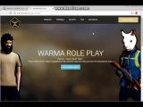 Как скачать клиент WARMA Role Play бесплатно!