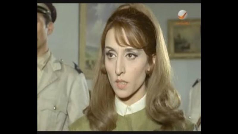 فيروز : فيلم بنت الحارس || (Fairuz : The Guardian's Daughter Film (English Subtitles