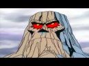 Люди Икс - Дикая земля. Необычное сердце. Часть 2 - Сезон 3 Серия 8 | Marvel