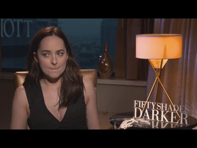 [LEGENDADO] Entrevista para o programa FOX 5