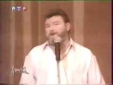 Михаил Евдокимов - ТЕЩА - Аншлаг (монолог