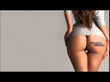 Andain - Beautiful Things (Dapa Deep Remix)