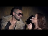 Kamal Raja - Bomb Bomb ft Firstman (OFFICIAL MUSIC VIDEO)
