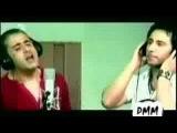 Shahyad  Feat.&amp Emrah