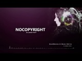 ColBreakz &amp Dead Critic - A Happy Day NoCopyright Dubstep
