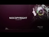 DEAF KEV - Starchild NoCopyright Dubstep