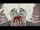 BODY / Meme (Gore) [Trypophobia]