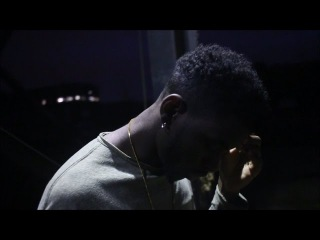 Donte' Jackson - First Night in Houston (Official Video)