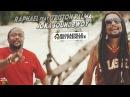 Raphael feat Triston Palma Joka Soundbwoy Official Video 2016