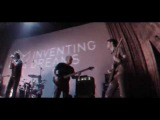 PAIN OF SALVATION - LINOLEUM (by Inventing Dreams) live