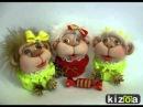 Домофеюшка Куклы ручной работы Примеры работ